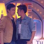 Take Guy Out: Ajang Pencarian Jodoh Khusus Gay di Thailand