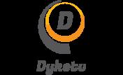 Dyketv – Informasi TV Show LGBT