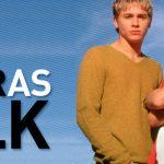 Serial Queer as Folk Ungkap Realita Kehidupan Gay dan Lesbian di Amerika