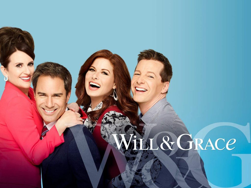 Perjalanan Program TV Will & Grace di Tengah Kontroversi