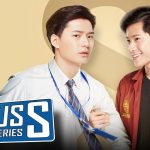 3 Judul TV Shows tentang Boys Love yang Seru