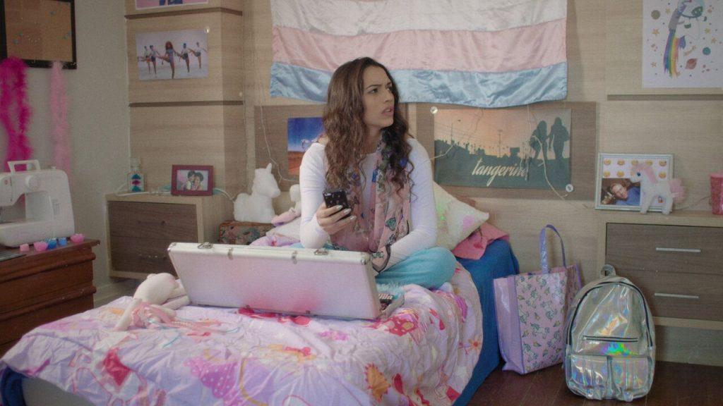 18 Film LGBT Terbaik di Netflix Saat Ini (April 2021)