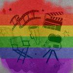 Acara TV LGBT Hebat untuk Streaming Sekarang