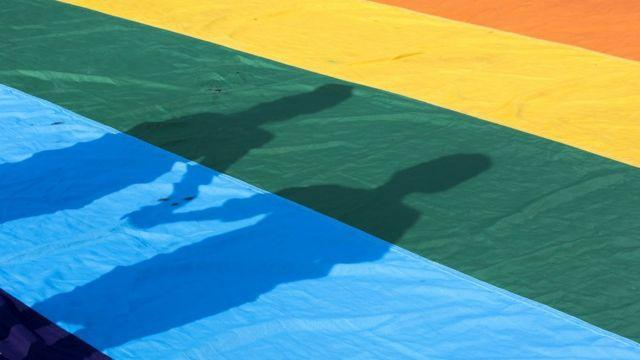 Film dan Serial TV Bertema LGBT yang Wajib Ditonton